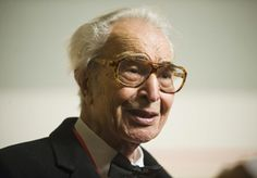 "RIP - Jazz Musician Dave Brubeck Dead at 91 - best known for ""Take Five""  http://youtu.be/faJE92phKzI"