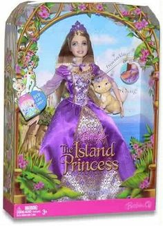 Barbie Fairy, New Barbie Dolls, Barbie Toys, Mattel Dolls, Vintage Barbie Dolls, Zendaya, Disney Frozen Bedroom, Princess And The Pauper, American Girl Furniture