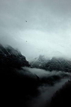 my heart is in the alaskan wilderness