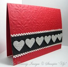 Valentine Cards 22 - decorisme