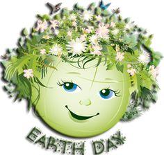 Föld napja :: Kék bolygó