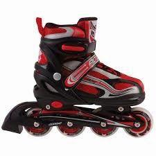 Ice Skating Sports20: Ice skating Tools