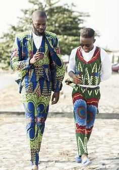 #AfricanKing #AfricanPrints #AfricanStyle #AfricanInspired #StyleAfrica #AfricanBeauty #AfricanFashion