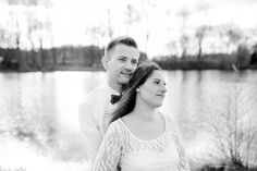 Hochzeitsfotograf - Maik Molkentin-Grote - www.4everwedding.de - Hochzeitsfotograf Maik Molkentin-Grote