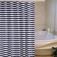 Home & Garden Constructive 3d Animals Forest 78 Shower Curtain Waterproof Fiber Bathroom Windows Toilet