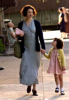 Renee Zellweger in Cinderella Man