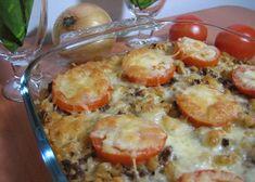 Chicken, Meat, Ethnic Recipes, Food, Eten, Meals, Cubs, Kai, Diet