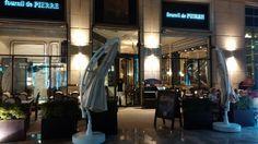 50 new restaurants in Downtown Dubai