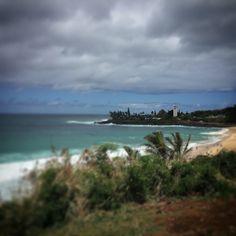 Hawaii#coffee#adventure#travel#art#sailing#science#nature#explore#photo#muse#ocean#sea#sky#clouds