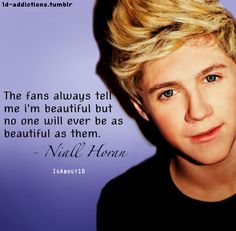 Niall One Direction One Direction Facts, I Love One Direction, Love To Meet, Love You, Niall Horan Facts, Ideal Girl, Cher Lloyd, James Horan, Irish Men