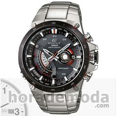 4047794a5d32 Pin de Salvador Soler Leiva en Relojes para el hombre