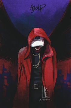 agust d fanart - agust d & agust d wallpaper & agust d fanart & agust d aesthetic & agust d album cover & agust d photoshoot & agust d lyrics & agust d gif Suga Rap, Bts Bangtan Boy, Agust D, K Pop, Exo Fanart, Oppa Gangnam Style, Min Yoonji, Rap God, Min Yoongi Bts