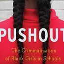For her second book, Pushout: The Criminalization of Black Girls in Schools, economic and social justice scholar Monique Morris focused her research on the unique penalties Black girls endure in the education and justice systems, dispelling any aspirational illusions that teachers and school adminis...For her second book, Pushout: The Criminalization of Black Girls in Schools, economic and social justice scholar Monique Morris focused her research on the unique penalties Black girls endure…