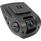 REXING V1 Dash Cam 1080P Full HD Telecamera per Auto con 170 Gradi