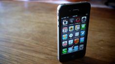 Die Top 19 Energy Monitoring Apps für Ihr Smartphone, die Sie zu Doppelgewinnern machen