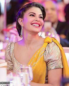 Most Beautiful Bollywood Actress, Indian Bollywood Actress, Beautiful Actresses, Indian Celebrities, Bollywood Celebrities, Bollywood Pictures, Sleek Hairstyles, Beautiful Girl Indian, Simply Beautiful