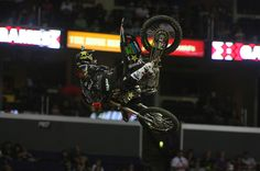 Jarryd McNeil, We All Ride Athlete Silver Medalist X-Games 2012 Best Whip    http://www.facebook.com/jarrydmcneil    www.weallrideclothing.com