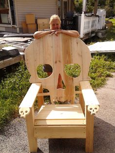 Clemson Adirondack Chair For Sale Giant Baby 39 S Adirondack Chairs In Summerville Sc Giant