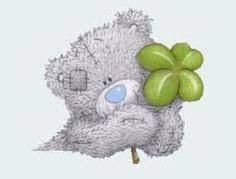 """Képtalálat a következőre: """"four-leaf clover clipart"""""""