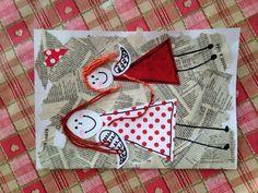 grandparents day crafts for preschoolers Muttertags-Inspirationsideen Pn ke Dni matek Grandparents Day Crafts, Fathers Day Crafts, Projects For Kids, Crafts For Kids, Kindergarten Art Projects, Popsicle Crafts, Jr Art, I Love Mom, Mom Day