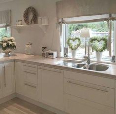 Die 39 besten Bilder von Gardinen Küche   Gardinen küche ...