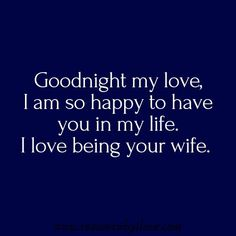 Good Night Messages For Husband show your husband how much you truly love him just before he goes to sleep.You only have more goodnight love to gain. Good Night Love Quotes, Good Night I Love You, Good Morning Quotes, Morning Images, Meant To Be Quotes, I Love You Quotes, Love Yourself Quotes, Goodnight Messages For Him, Goodnight Texts