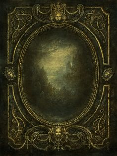 Find Baroque Frame stock images in HD and millions of other royalty-free stock photos, illustrations and vectors in the Shutterstock collection. Thousands of new, high-quality pictures added every day. Baroque Frame, Beautiful Book Covers, Book Cover Art, Dark Art, Tarot, Fantasy Art, Inspiration, Abstract, Antiques