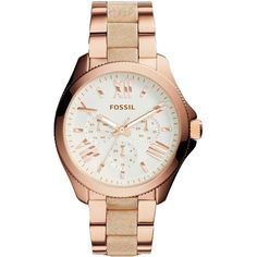 Fossil Cecile AM4622