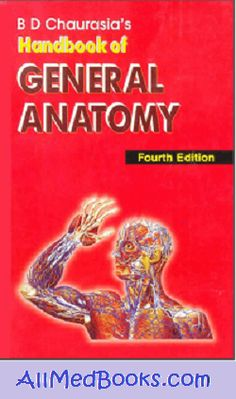 All in one physics cbse class 12th edition 2017 18 pdf ebook by download bd chaurasia handbook of general anatomy pdf fandeluxe Choice Image