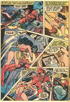 https://www.google.com.br/search?q=wonder woman comic 1941