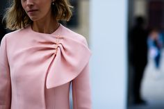 Elegante rosa