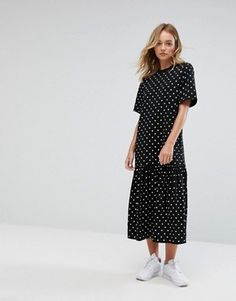 d89b168d1ce8 Tall Viola Slash Neck Lounge Jumpsuit - Loungewear - Street Style ...
