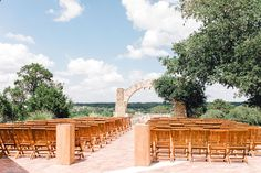 Weddings in Houston: Photo: Anastasia Strate Photography Destination Wedding Inspiration, Destination Wedding Locations, Wedding Vendors, Texas Hill Country, Wine Country, Outside Catering, Storybook Wedding, Dripping Springs, Event Services