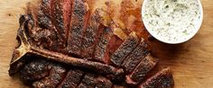 Mastering steak at the stove means you can enjoy it even after summer's long gone.