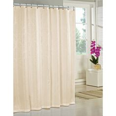 Duck River Kelly Jacq Shower Curtain