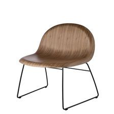 gubi | Gubi Chair 4 | You can purchase this item at our showroom minimum Stilwerk and online at www.minimum.de