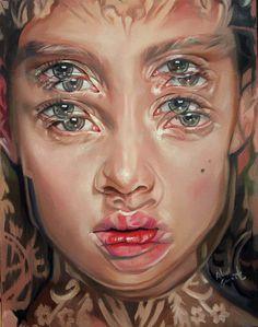 Alex-Garant-portrait-17