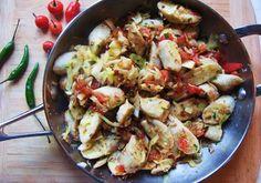saint lucia fish restaurant - Google Search