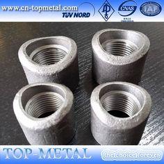 precision aluminum central brass machinery parts#machine parts