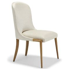 This beautiful design is part of the Spring 2015 Collection.Walnut, Mahogany or Oak.Tight Upholstery with 1/8″ brass nailhead detail. Nailheadoptions: Natural Brass, Bright Brass, Brushed Nickel, Polished Nickel.
