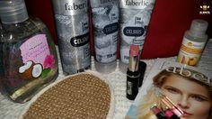 Faberlic oferă produse cosmetice, parfumuri, produse pentru sănătate și nutriție, produse pentru locuință, dar și articole de îmbrăcăminte și încălțăminte. Beauty