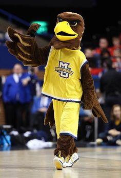 Mr. Golden Eagle himself