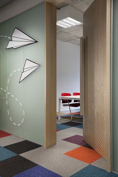 siteground-bulgaria-office-design-2