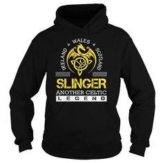 SLINGER Legend SLINGER T Shirts, Hoodies. Get it here ==► https://www.sunfrog.com/Names/SLINGER-Legend--SLINGER-Last-Name-Surname-T-Shirt-Black-Hoodie.html?57074 $39.99