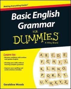 Need help on english homework?