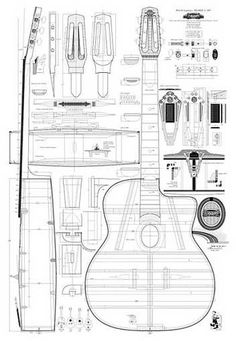 Fender J B Wiring on fuse box wiring diagram 1984 honda magna 1100