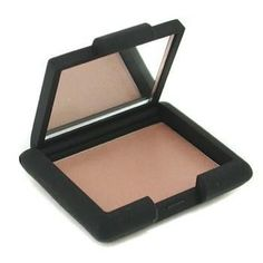 Cream Eyeshadow - EL Dorado - 3g-0.1oz
