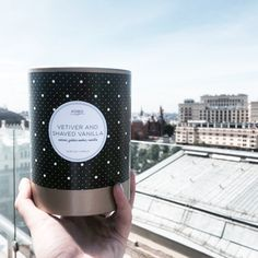KOBO Candles are in Moscow! Pint Glass, Moscow, Shaving, Candles, Box, Snare Drum, Beer Glassware, Candy, Candle Sticks