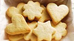 Cookie Dough Recipes, Sugar Cookies Recipe, Snack Recipes, Dessert Recipes, Desserts, Chocolate Chip Oatmeal, Chocolate Chip Cookies, Neiman Marcus Cookie Recipe, Guatemalan Recipes