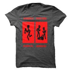 (Deal Tshirt 3 hour) In The U.S.S.R [Tshirt Sunfrog] Hoodies, Funny Tee Shirts